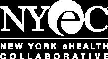 NYeC Logo
