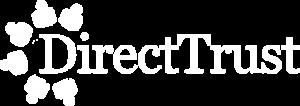 Direct Trust