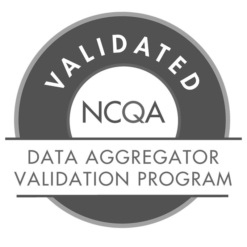 NCQA Data Aggregator Validation Program